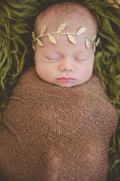 indianapolis-newborn-photographer-6
