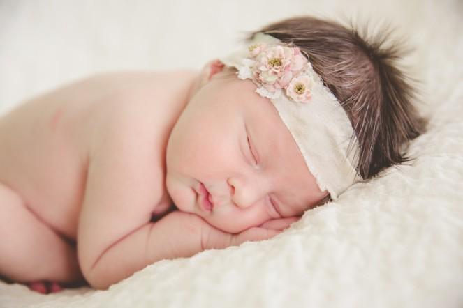 indianapolis-newborn-photographer-7