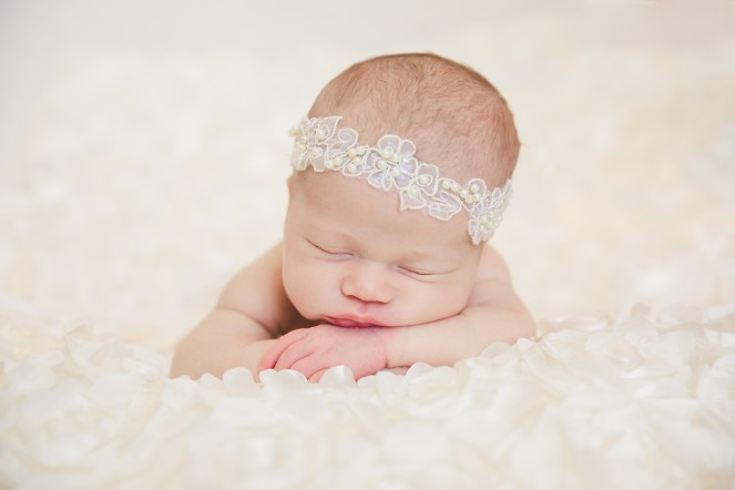 indianapolis-newborn-photographer-7
