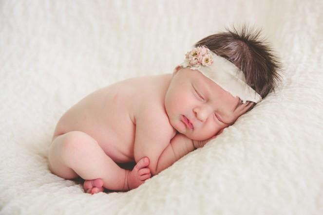 indianapolis-newborn-photographer-8