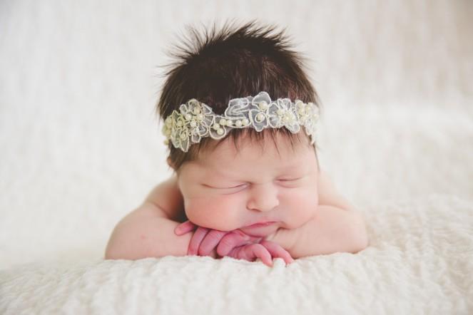indianapolis-newborn-photographer-9