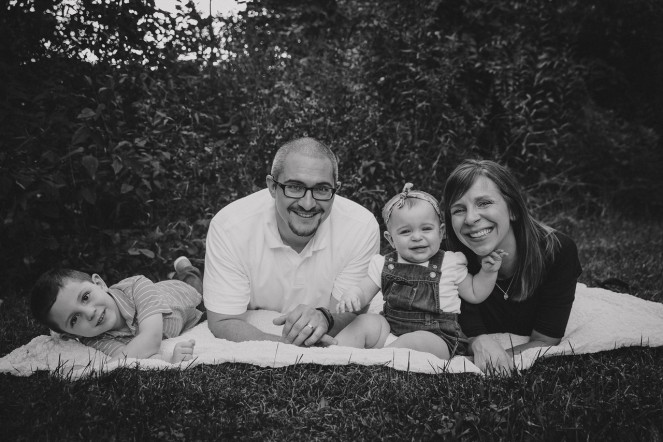 indianapolis-family-photographer-11