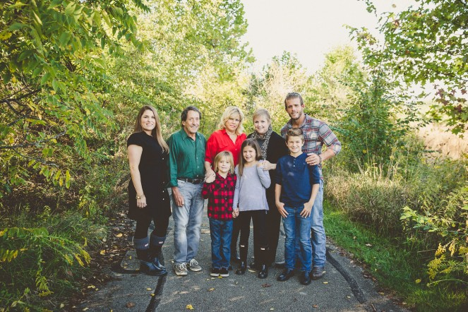 indianapolis-family-photographer-1