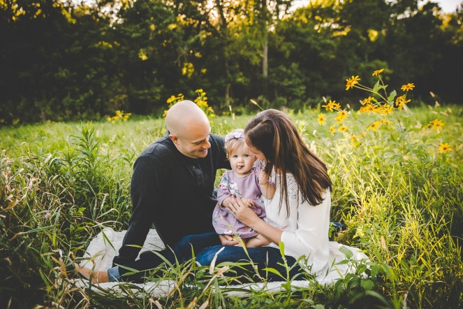 indianapolis-family-photographer-14