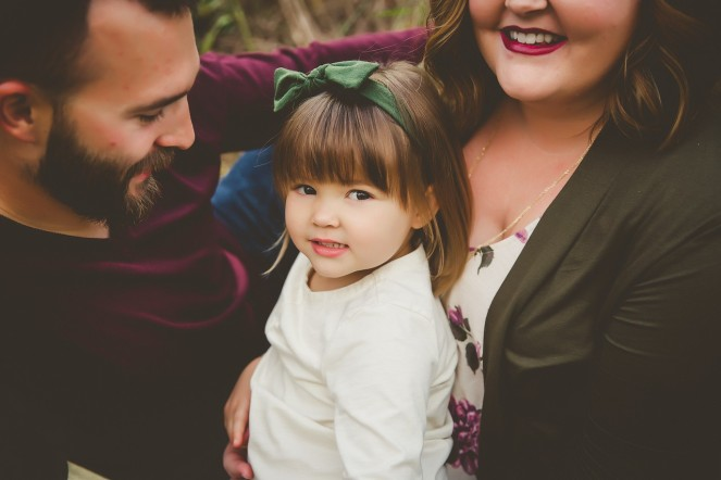 indianapolis-family-photographer-16