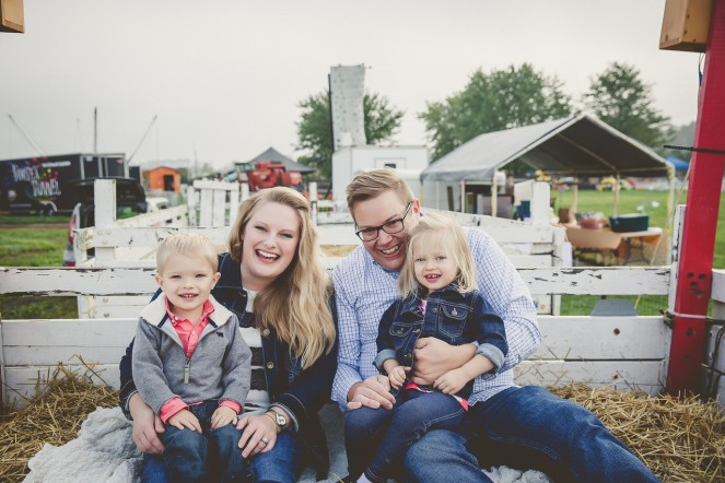 indianapolis-family-photographer-18