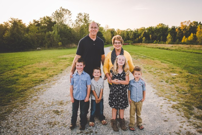 indianapolis-family-photographer-19