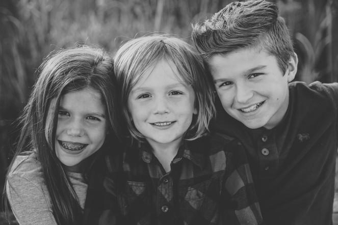 indianapolis-family-photographer-19