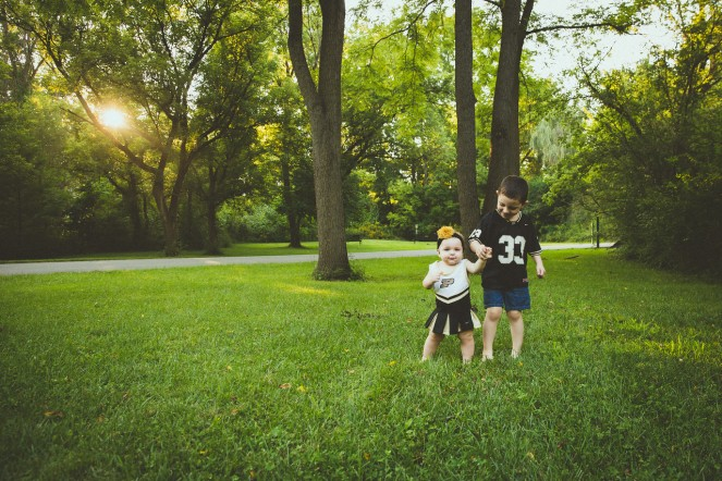 indianapolis-family-photographer-20
