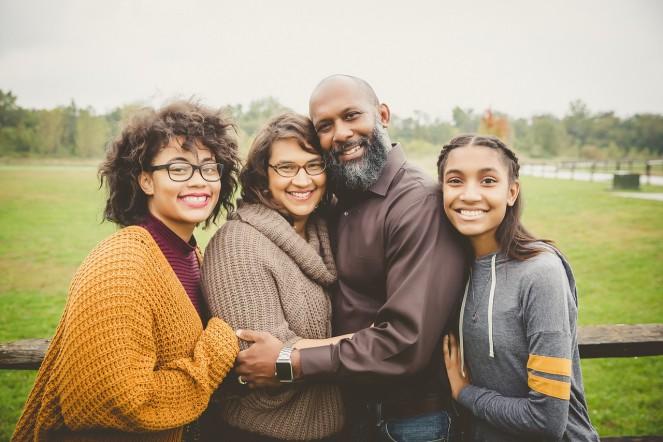 indianapolis-family-photographer-2