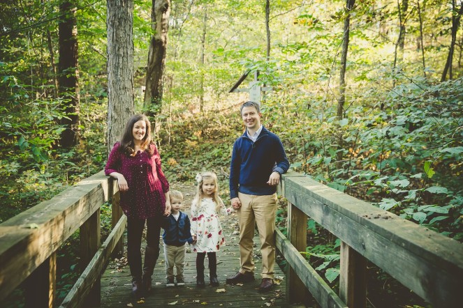 indianapolis-family-photographer-22