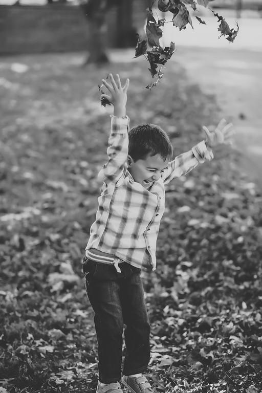indianapolis-family-photographer-22