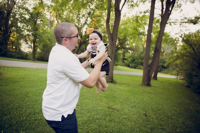 indianapolis-family-photographer-24
