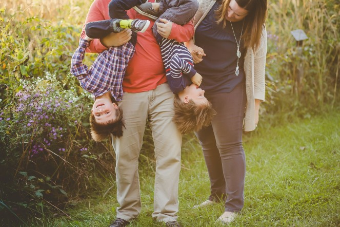 indianapolis-family-photographer-25