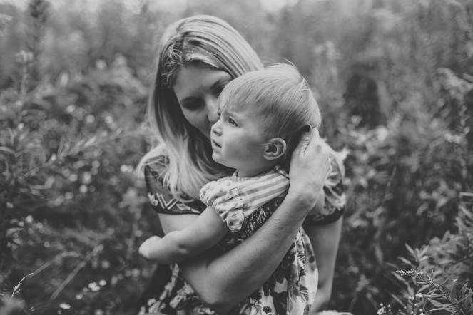 indianapolis-family-photographer-26