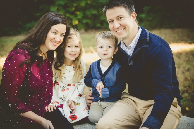 indianapolis-family-photographer-26