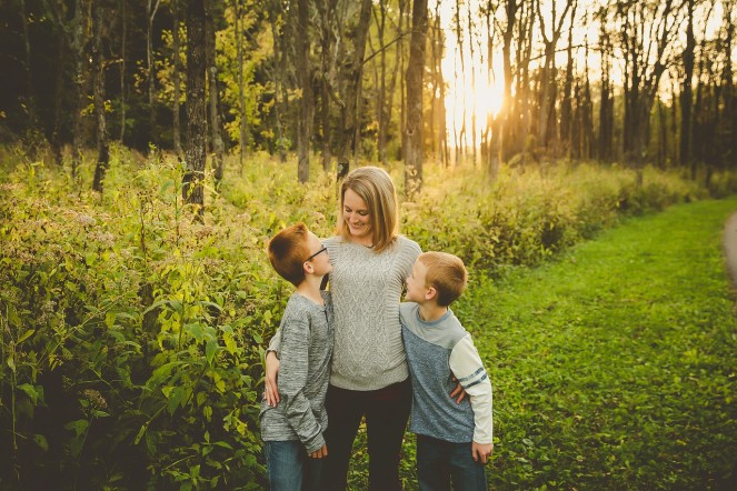 indianapolis-family-photographer-27