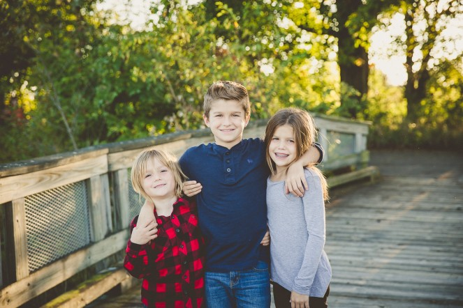 indianapolis-family-photographer-28