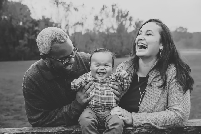 indianapolis-family-photographer-30