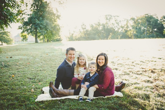 indianapolis-family-photographer-3