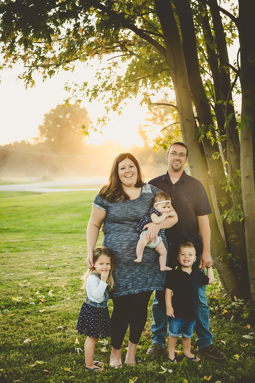 indianapolis-family-photographer-34