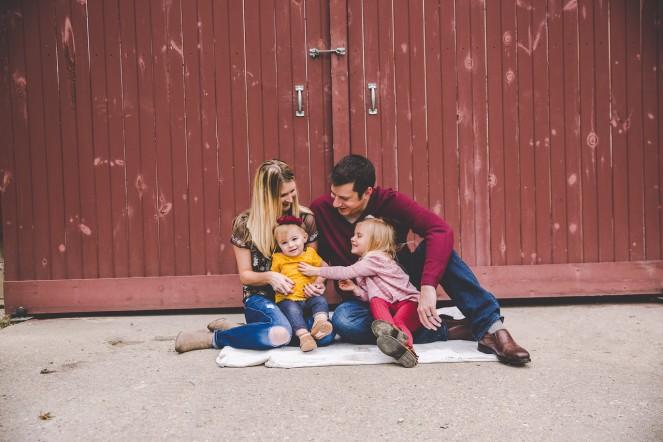 indianapolis-family-photographer-3