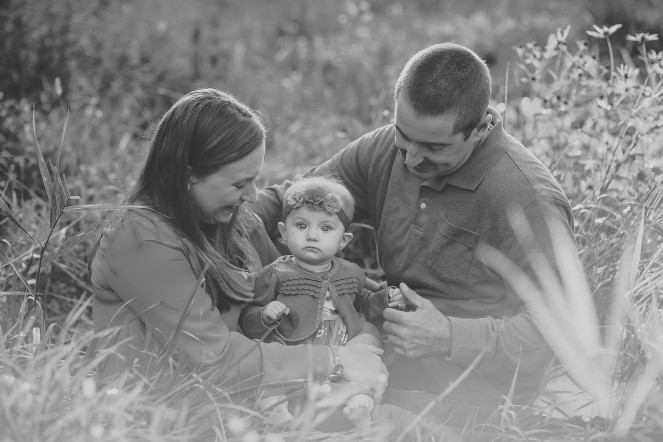 indianapolis-family-photographer-4