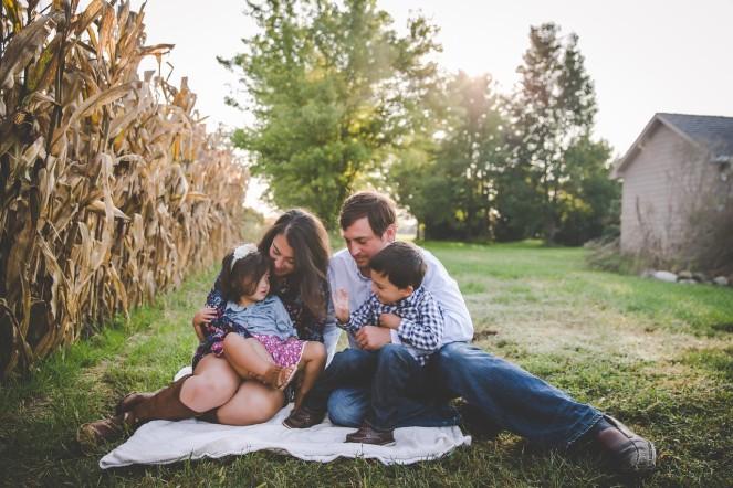 indianapolis-family-photographer-5