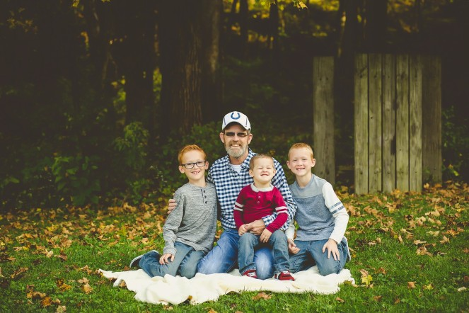 indianapolis-family-photographer-6