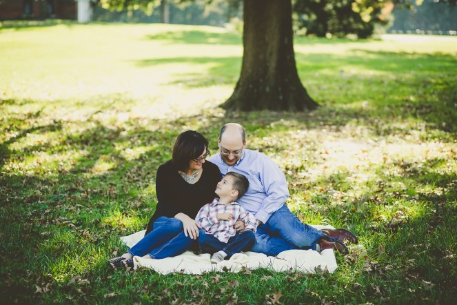 indianapolis-family-photographer-7