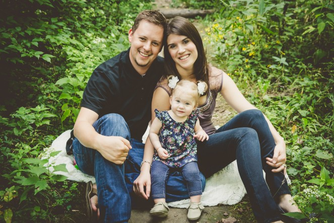 indianapolis-family-photographer-8