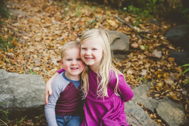 indianapolis-family-photographer-13