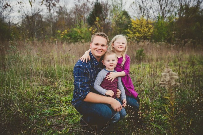 indianapolis-family-photographer-29