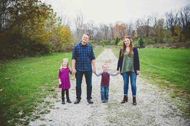 indianapolis-family-photographer-33