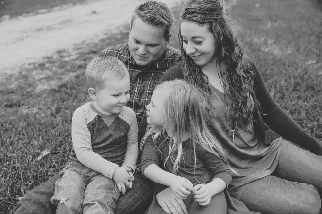 indianapolis-family-photographer-36