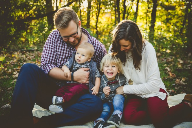 indianapolis-family-photographer-5