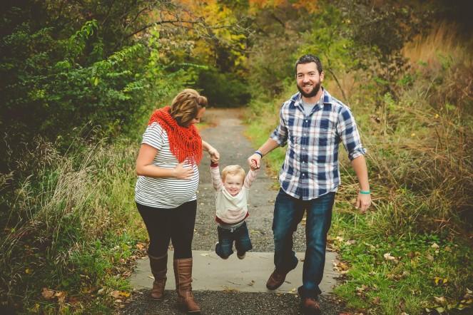 indianapolis-family-photographer-9