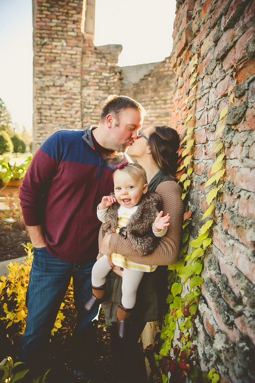 indianapolis-family-photographer-10