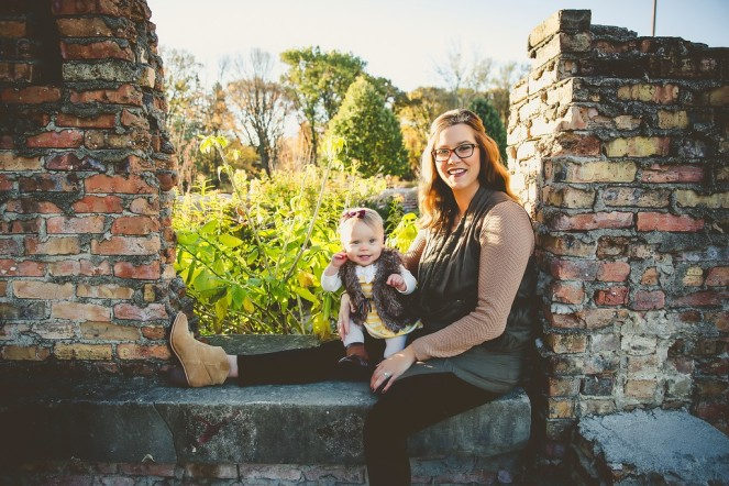 indianapolis-family-photographer-7